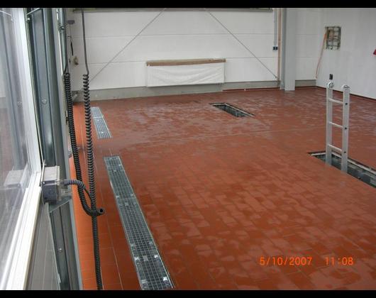 Kundenbild klein 7 A.B. Estrich + Fliesenbau GmbH