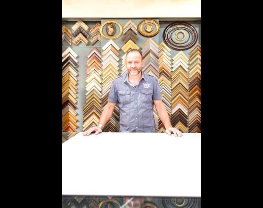 Kundenbild klein 5 Kunst-Stück Inh. Frank Zielke