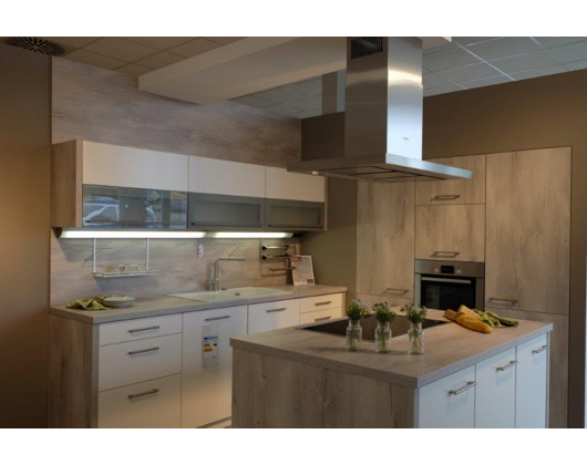 Das Küchenstudio REDDY Küchen & in Eislingen ⇒ in Das Örtliche