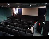 Kundenbild klein 7 Staufen-Movieplex, W. Huttenlocher