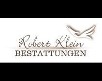 Kundenbild klein 5 Robert Klein Bestattungen