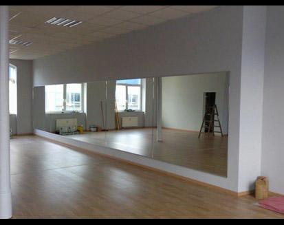 Kundenbild klein 3 Glaserei + Fensterbau Max Preil GmbH