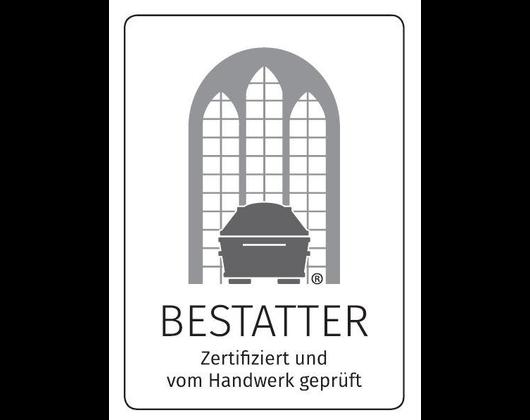 Kundenbild klein 8 Bestattungen Hofmeister