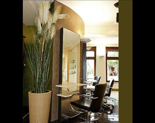 Kundenbild klein 3 Friseursalon Walter GbR