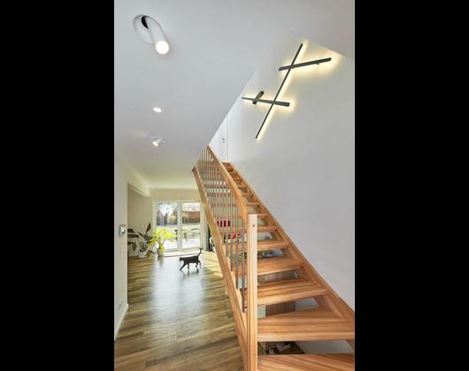 Kundenbild klein 7 Lichtladen Leuchten & Design
