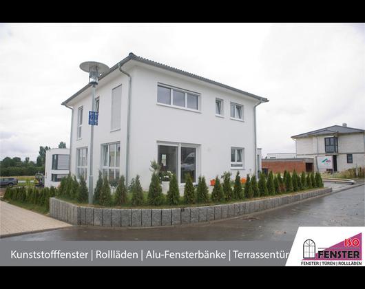 Kundenbild groß 1 ISO-FENSTER GmbH