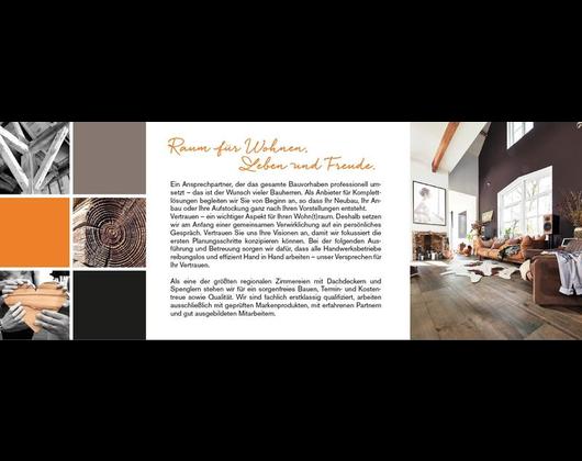 Kundenbild klein 6 Schmid Friedrich Holzbau