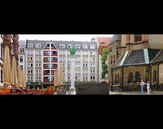 Kundenbild groß 1 Spracheninstitut an der Universität Leipzig e.V.