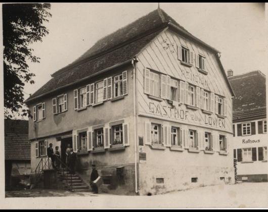 Kundenbild klein 2 Württembergische Vorsorge-Center Wüstenrot GmbH Alexander Schmid