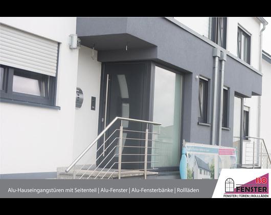 Kundenbild klein 4 ISO-FENSTER GmbH