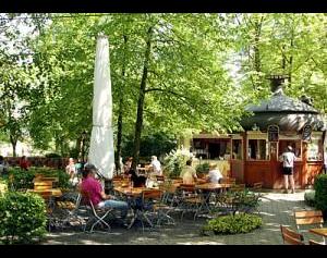 Kundenbild klein 5 Restaurant Forsthaus Raschwitz