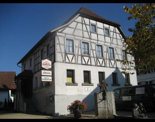 Kundenbild klein 3 Württembergische Vorsorge-Center Wüstenrot GmbH Alexander Schmid