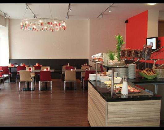 Cafe Roth In Heilbronn In Das örtliche