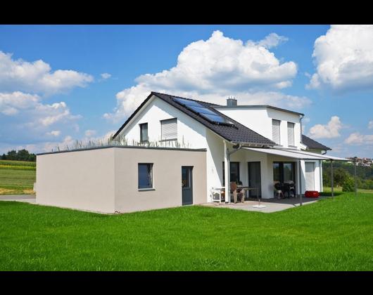 Kundenbild klein 2 Architekturbüro Dipl.-Ing. Oliver Hofmann