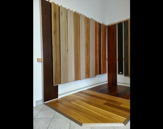 Kundenbild klein 6 Naturboden & Türen Fründ