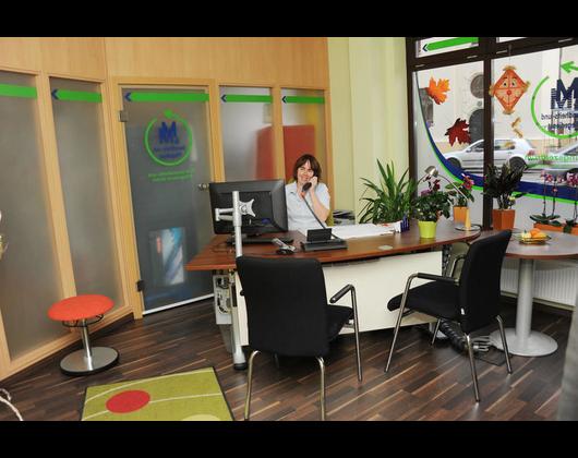 Kundenbild klein 5 M & M Gesundheits- und Pflegedienst GmbH D. Matthees & R. Mielke