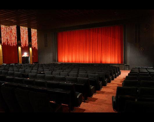 Kundenbild klein 6 Staufen-Movieplex, W. Huttenlocher
