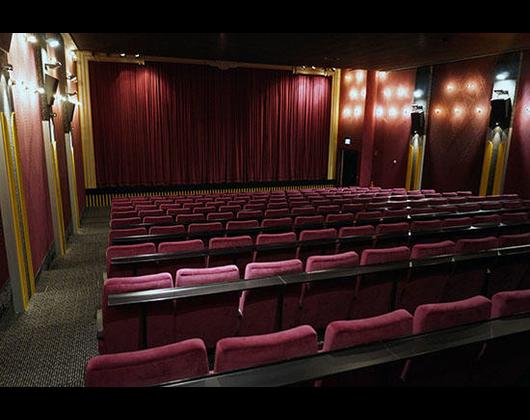 Kundenbild klein 4 Staufen-Movieplex, W. Huttenlocher