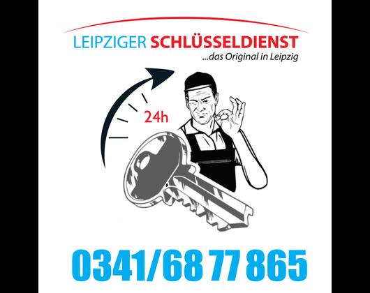 Kundenbild klein 1 Leipziger Schlüsseldienst