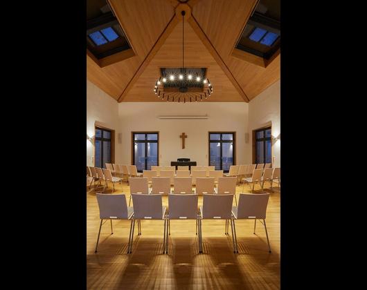 Kundenbild klein 1 Lichtladen Leuchten & Design