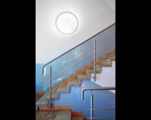 Kundenbild klein 4 Lichtladen Leuchten & Design