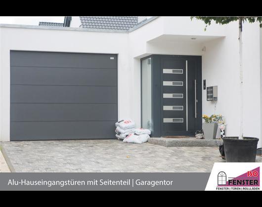 Kundenbild klein 3 ISO-FENSTER GmbH