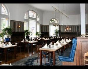 Kundenbild klein 2 Restaurant Forsthaus Raschwitz