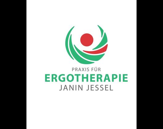Kundenbild klein 2 Ergotherapie Janin Jessel