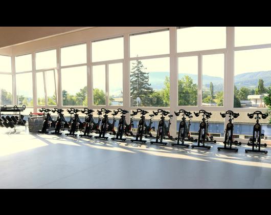 Kundenbild klein 6 Sport & Gesundheitszentrum Heiningen