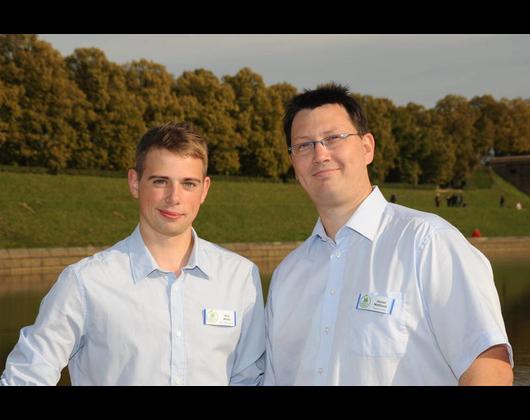 Kundenbild klein 4 M & M Gesundheits- und Pflegedienst GmbH D. Matthees & R. Mielke