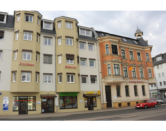 Kundenbild klein 2 M & M Gesundheits- und Pflegedienst GmbH D. Matthees & R. Mielke