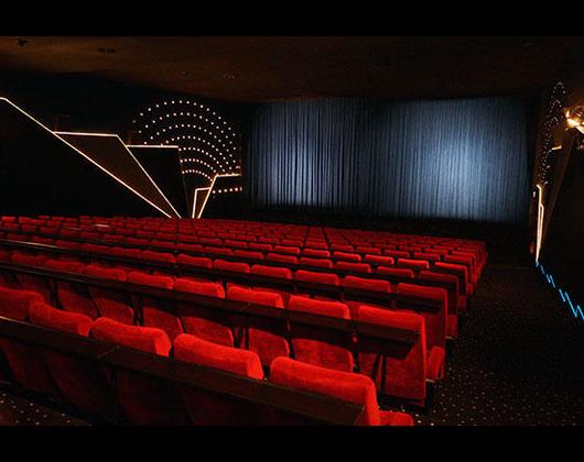 Kundenbild klein 1 Staufen-Movieplex, W. Huttenlocher