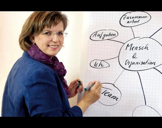 Kundenbild klein 1 Coaching Silke Heuwerth