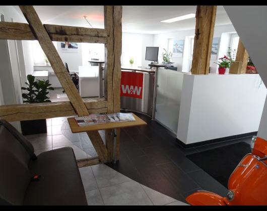 Kundenbild klein 5 Württembergische Vorsorge-Center Wüstenrot GmbH Alexander Schmid