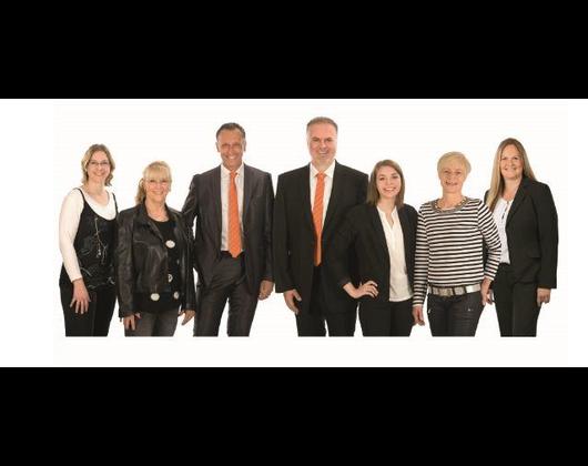 Kundenbild groß 1 Württembergische Versicherung Stehle & Walda