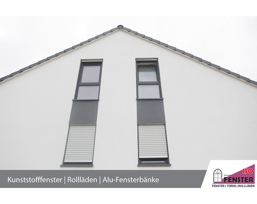 Kundenbild klein 2 ISO-FENSTER GmbH