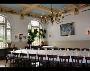 Kundenbild klein 6 Restaurant Forsthaus Raschwitz
