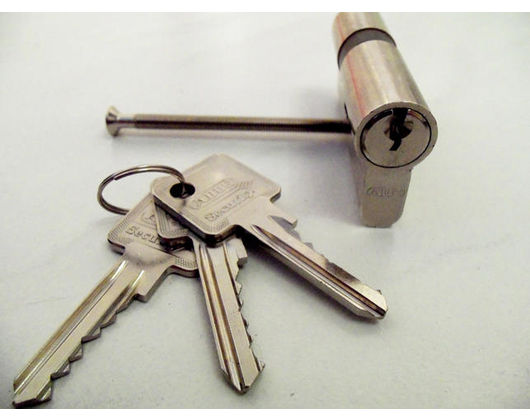 Kundenbild klein 5 Schlüsseldienst Taucha