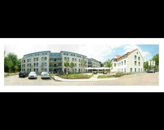 Kundenbild klein 1 SENIOREN-WOHNPARK Leipzig - Eutritzscher Markt