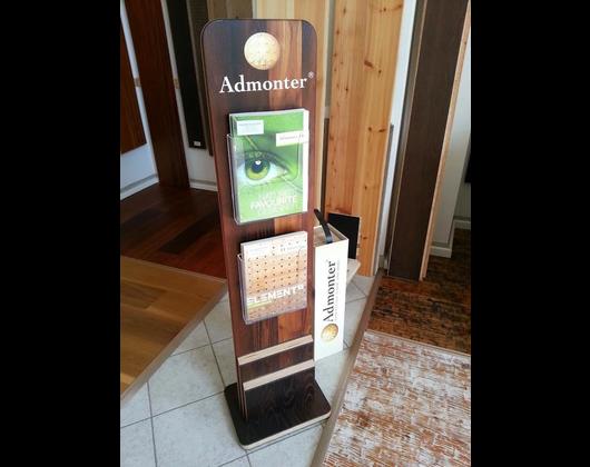 Kundenbild klein 7 Naturboden & Türen Fründ