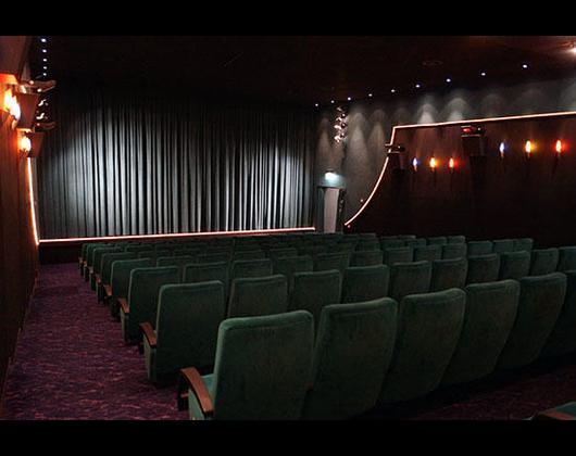 Kundenbild klein 5 Staufen-Movieplex, W. Huttenlocher
