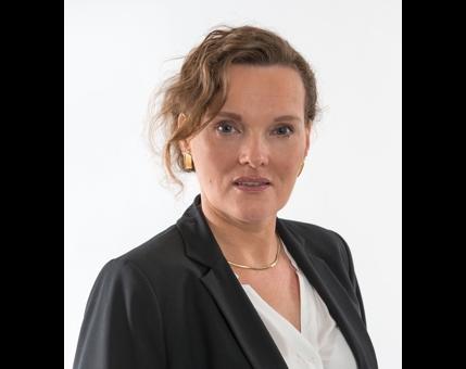 Kundenbild klein 1 Anwälte Wagner, Haaser & Kollegen - Rechtsanwaltskanzlei + Steuerberatung