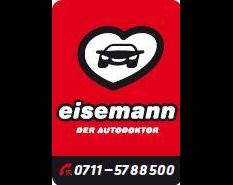 Kundenbild klein 2 Karosserie Eisemann GmbH