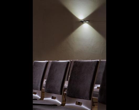 Kundenbild klein 6 Lichtladen Leuchten & Design