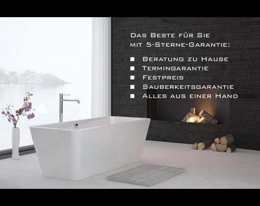 Kundenbild klein 1 Häfele Haustechnik GmbH