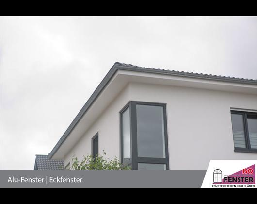 Kundenbild klein 5 ISO-FENSTER GmbH
