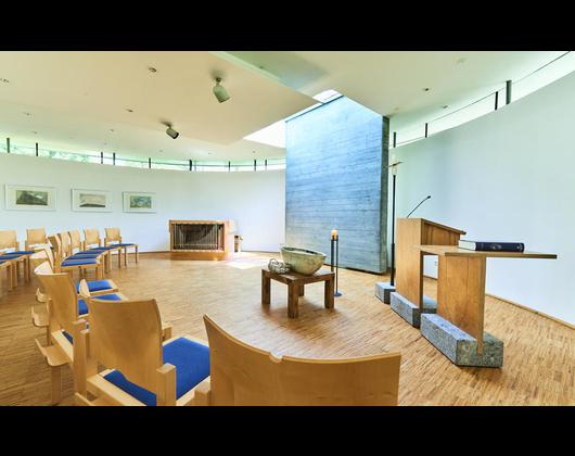 Kundenbild klein 2 Bestattungsdienst Tübingen Rilling & Partner