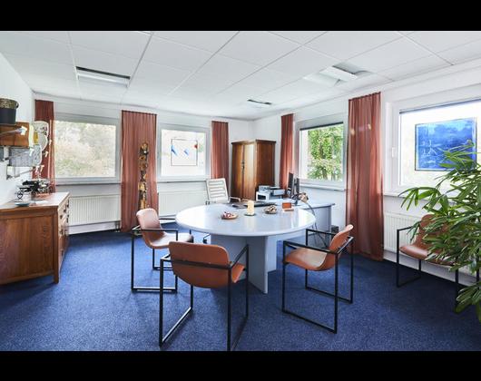 Kundenbild klein 7 Bestattungsdienst Tübingen Rilling & Partner