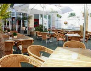 Kundenbild klein 3 Restaurant Forsthaus Raschwitz