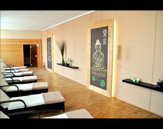 Kundenbild klein 3 Sport & Gesundheitszentrum Heiningen